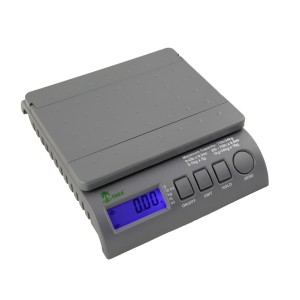 LW Measurements Digital Postal Shipping Scales 35 lbs